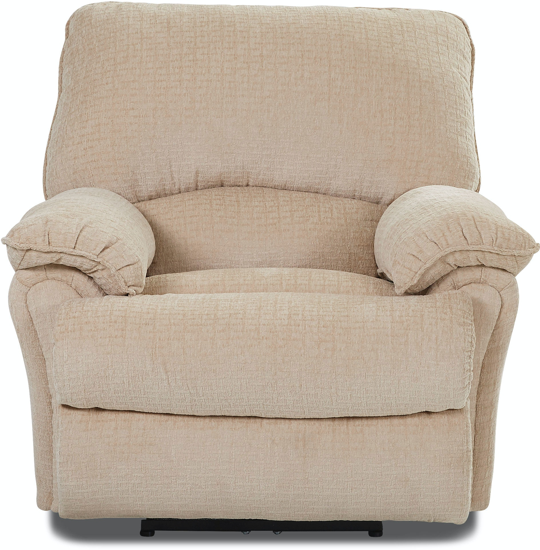40503 Rcklaussner Reclining Chair Karl S