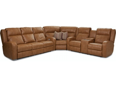KlaussnerRobinsonSectional