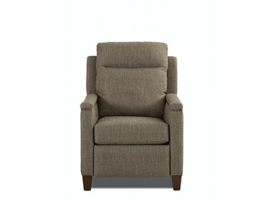 Klaussner Living Room Capitol Chair