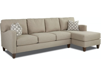 KlaussnerCOLLEENSectional