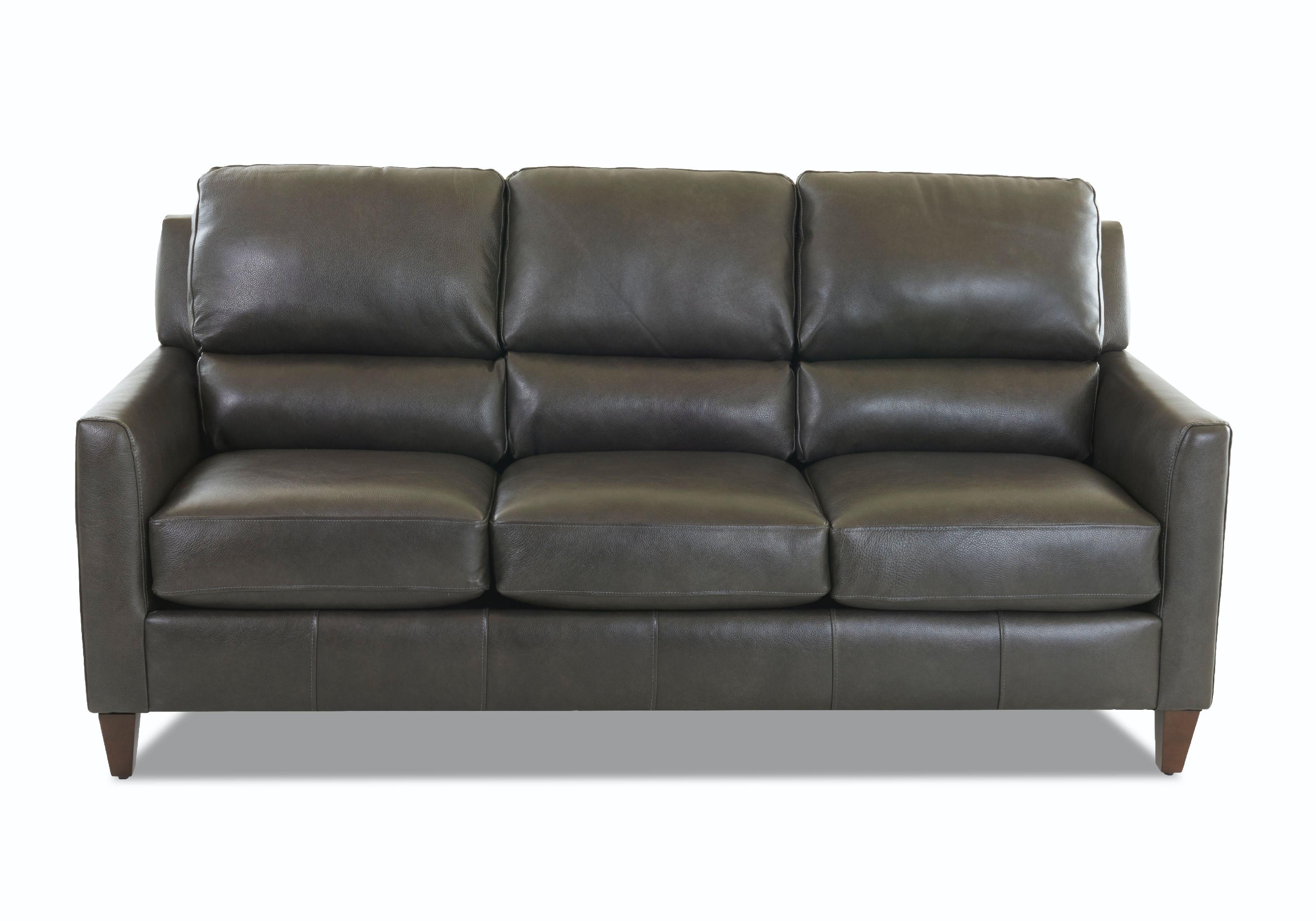 Klaussner Living Room Cortland LT95700 S   Furniture Kingdom   Gainesville,  FL