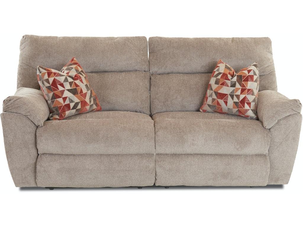 Klaussner Living Room St Andrew 37703 2rs Hanks Fine