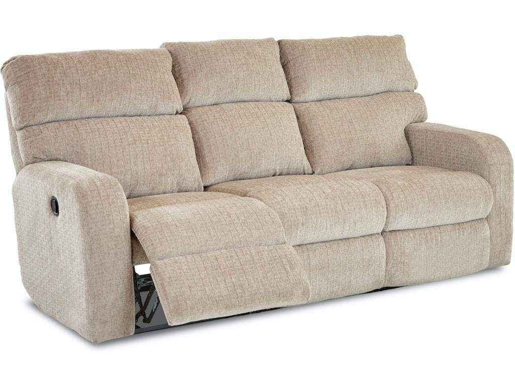 Klaussner Living Room Bradford 40203 Rs Hanks Fine Furniture Bentonville Ar Conway Ar