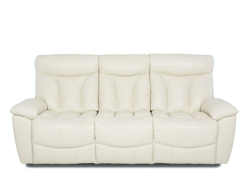 Klaussner Living Room Deluxe 63703 RS - Carolina Furniture Concepts ...