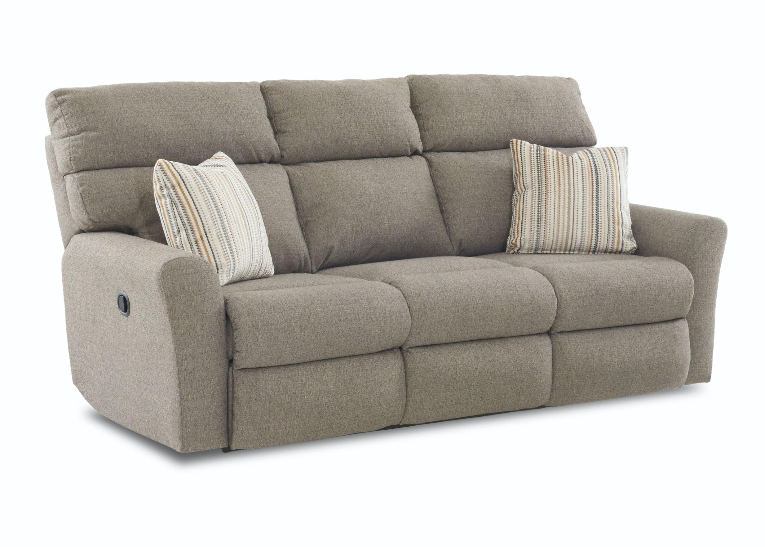 weie sofa best excellent graue wand weie couch eigentum. Black Bedroom Furniture Sets. Home Design Ideas