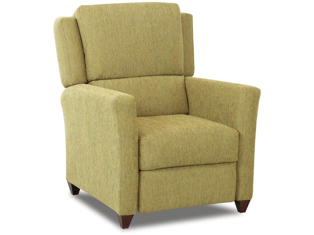 Klaussner Living Room Madra 75908 Hlrc Hanks Fine