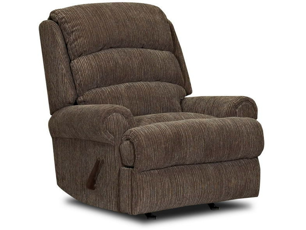 Lift Chairs Springfield Mo Pride Victory 9 3 Wheel Scooter Bach Supply Klaussner Living Room