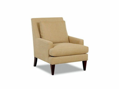 Klaussner Living Room Townsend Chair