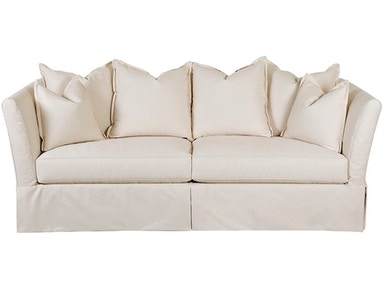 Klaussner Alexis Slipcover D13144 S