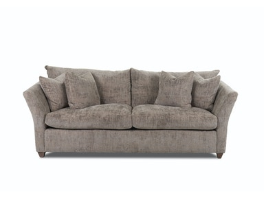 Klaussner Living Room Fifi Sofa
