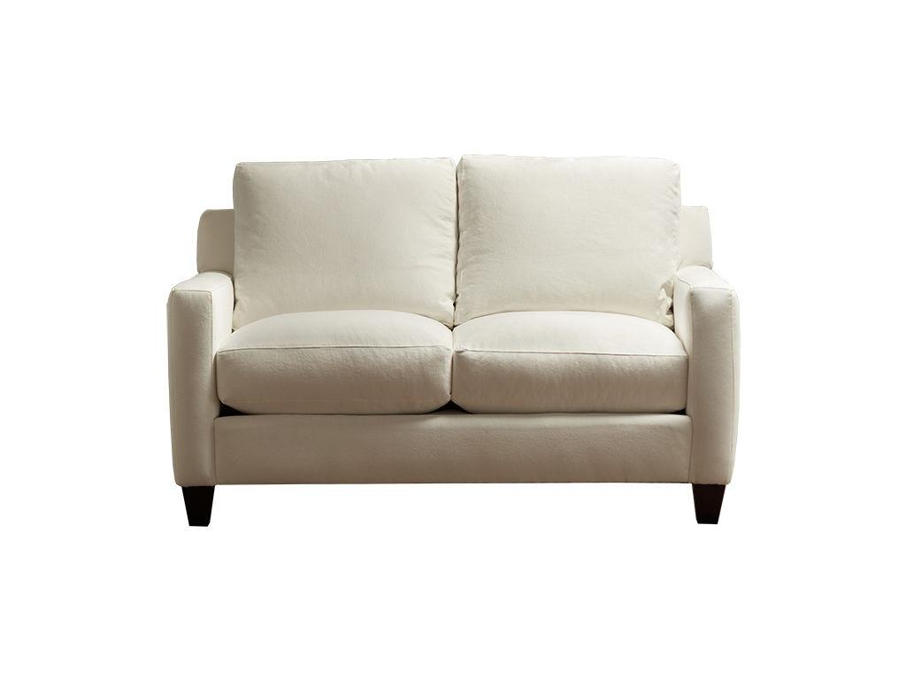 Simple Elegance Living Room Fuller Loveseat D31400 Ls Great Deals On Furniture Martinez Ga
