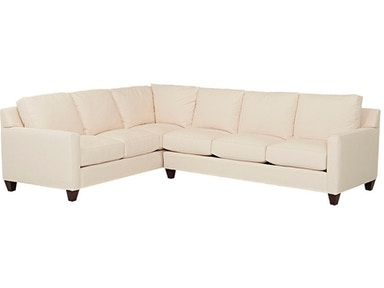 KlaussnerFullerSectional