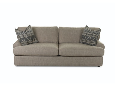 Klaussner Living Room Adelyn Sofa
