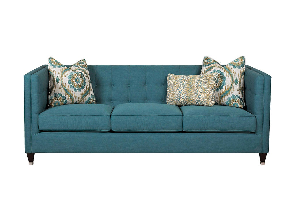 Klaussner Living Room Celeste D73800 S Indiana Furniture And Mattress Valparaiso In