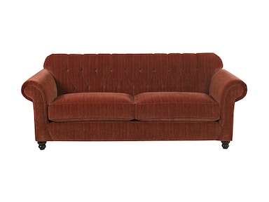 Klaussner Living Room Flynn Sofa