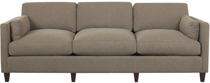 Klaussner Living Room Jordan D S Indiana Furniture