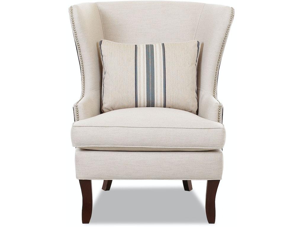 Klaussner living room krauss d9410 c trivett 39 s furniture for Klaus k living room brunssi