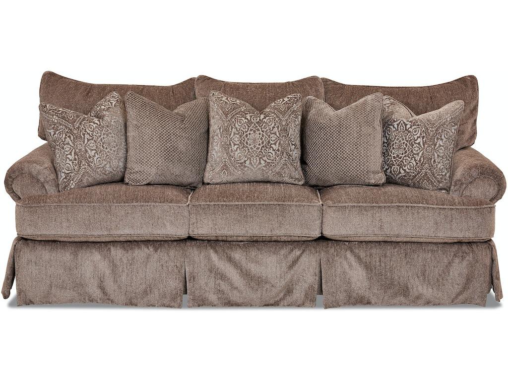 Klaussner living room audrey d95300 s trivett 39 s for Klaus k living room brunssi