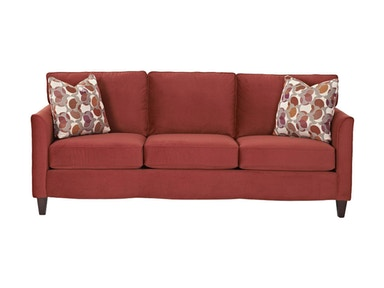 Klaussner Living Room HOPEWELL Sofa