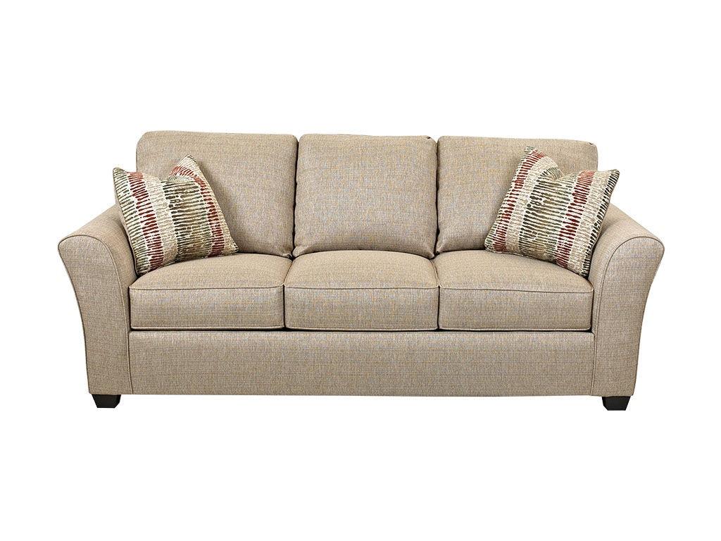 Klaussner Living Room Sedgewick K22200 S Hanks Fine Furniture Bentonville Ar Conway Ar