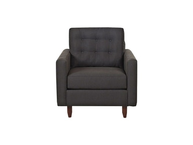 Klaussner Living Room Craven Chair