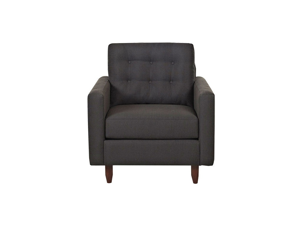 Klaussner Living Room Craven Chair
