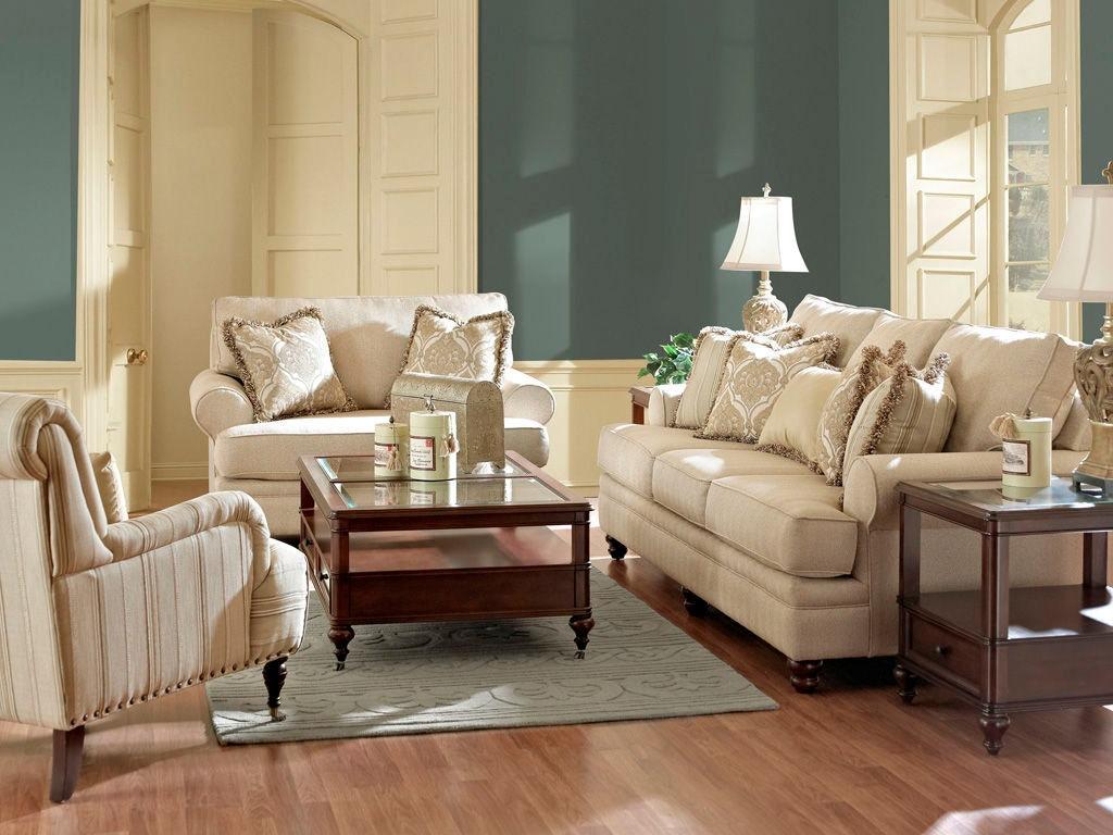 Klaussner living room darcy k33230f s klaussner for Klaus k living room brunssi