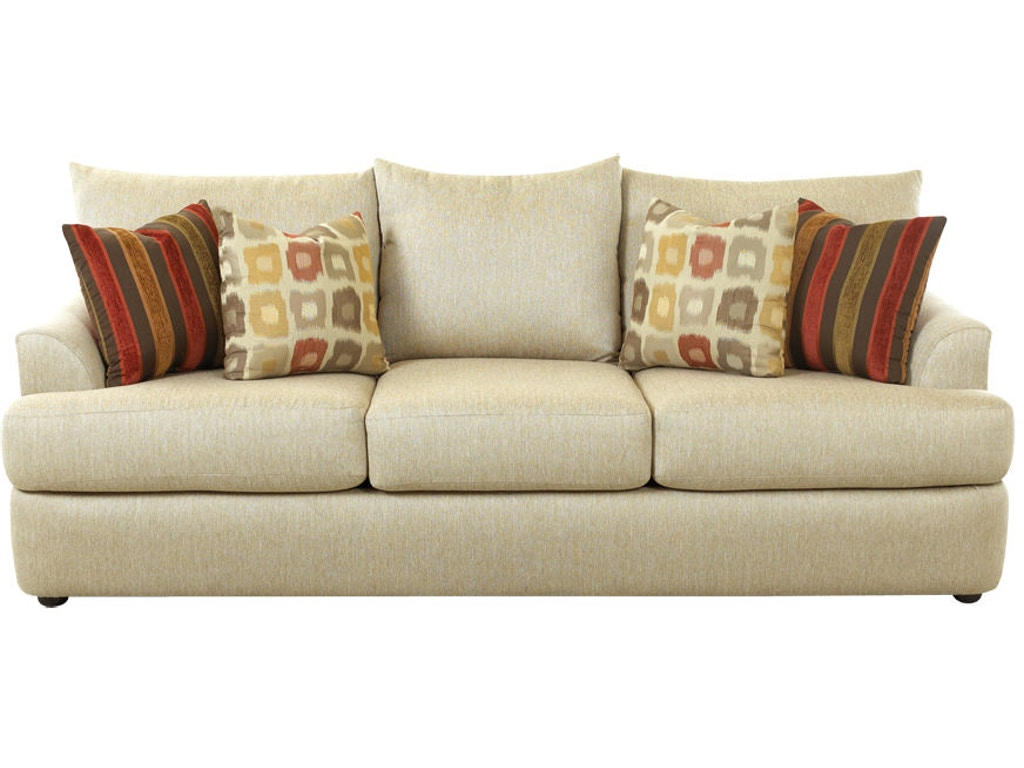 Klaussner living room findley k56830 s trivett 39 s for Klaus k living room brunssi