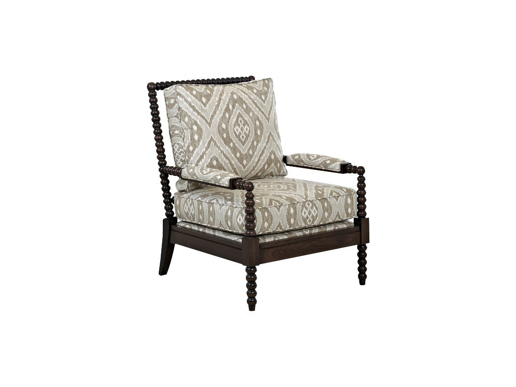 Klaussner Living Room Rocco Chair