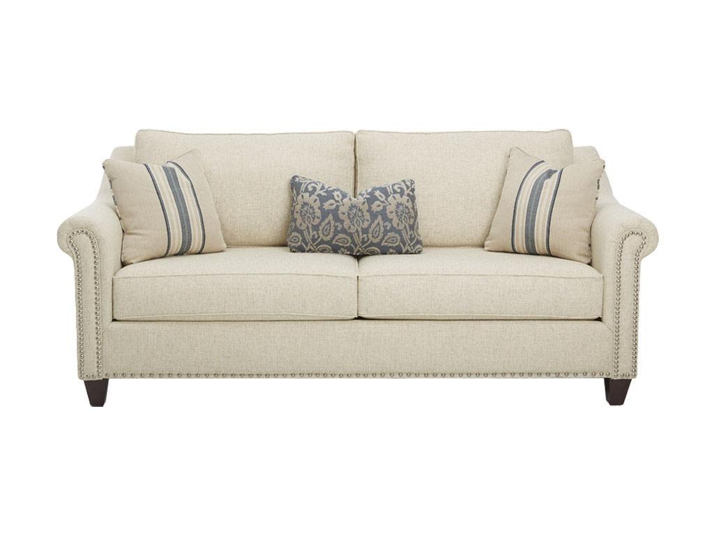 Klaussner Living Room Langley K68310 S Erie Pa
