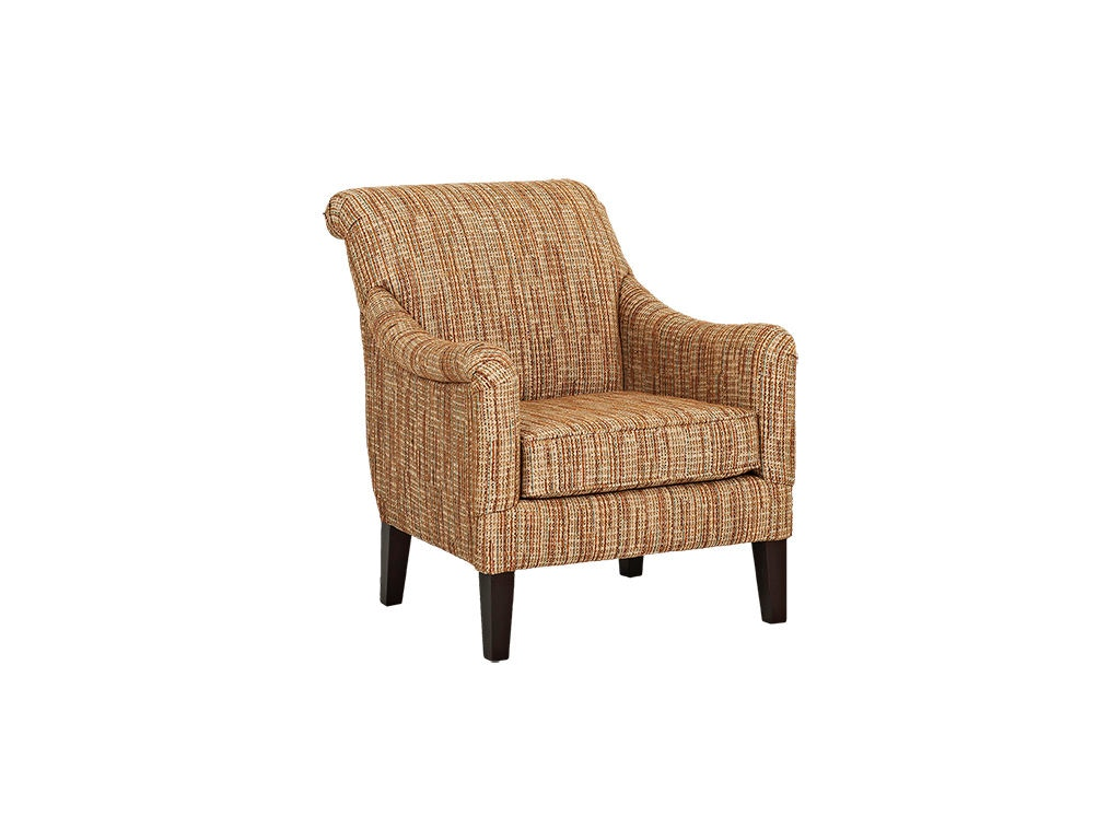 Klaussner Living Room Retreat K76600 OC At Indiana Furniture And Mattress