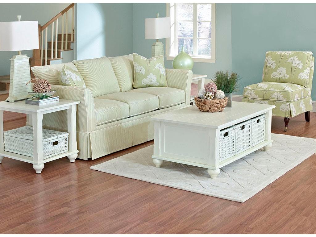 Klaussner living room ramona k81600 s klaussner home for Klaus k living room brunssi