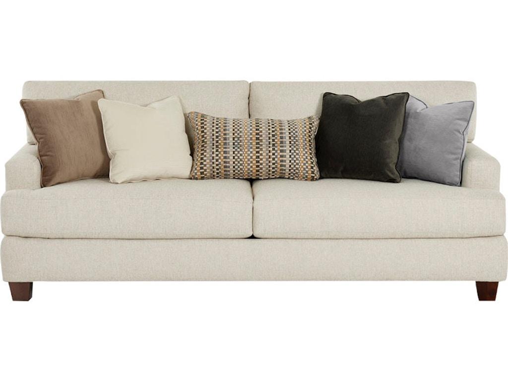 Klaussner Living Room Toby K87200 S Hanks Fine Furniture