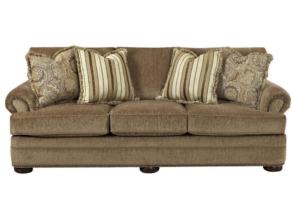 Klaussner Living Room Tolbert K90810f S Hanks Fine Furniture Bentonville Ar Conway Ar