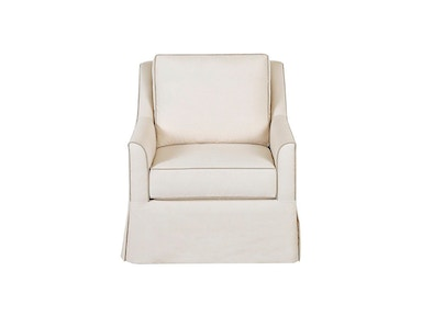 Klaussner Living Room Leah Chairs
