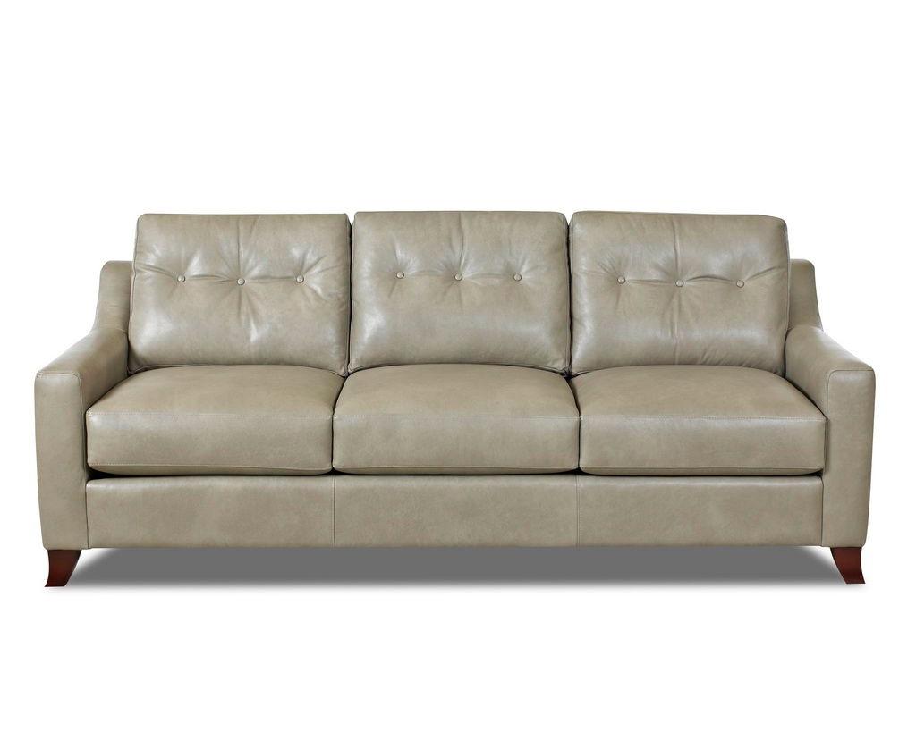 Superbe Hanks Fine Furniture