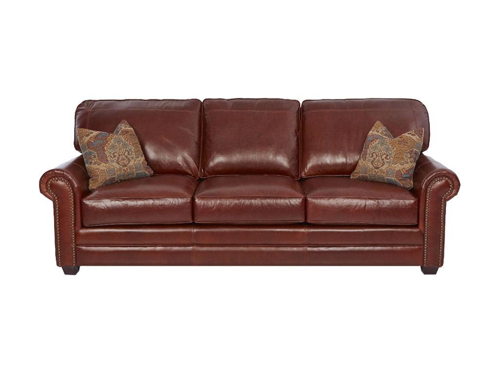 Klaussner Living Room Epic Sofa Ld51810ap S Smith