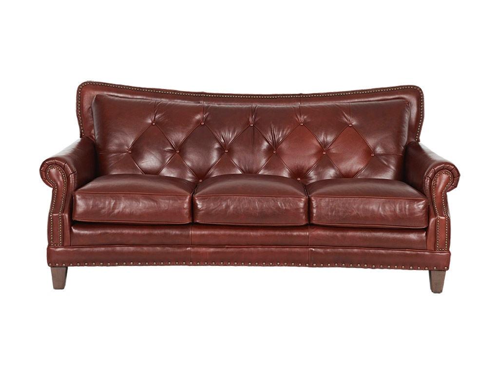 Klaussner Living Room Carlson Ld88310 S Hanks Fine Furniture Bentonville Ar Conway Ar