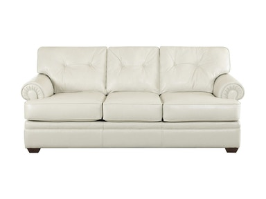 Klaussner Living Room Semora Sofa