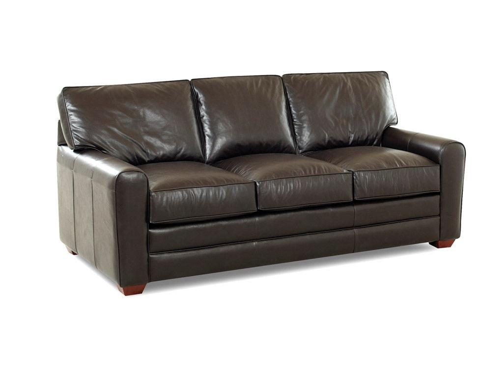 Klaussner Living Room Hybrid Ltd54400 S Hanks Fine Furniture Bentonville Ar Conway Ar
