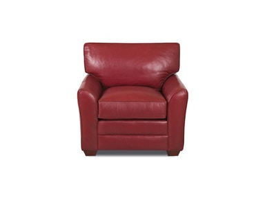 Klaussner Living Room Grady Chair