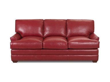 Klaussner Living Room Grady Sofa