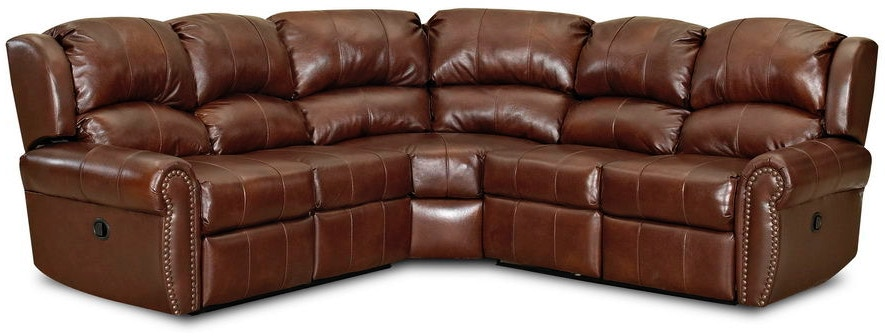 Living Room Furniture Raleigh Nc klaussner living room mcalister sectional lv32404-lth-sect