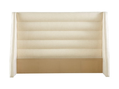 Rowe King Headboard 150-60-KHB