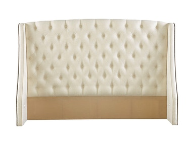 Rowe King Headboard 170-60-KHB