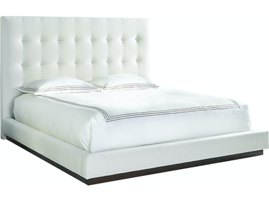 "Rowe 60"" Complete King Bed 180-60-KBD"
