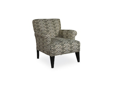 Rowe Roma Chair 556