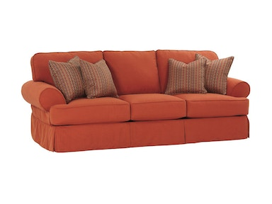 Rowe Addison Three Cushion Sofa 7860K-000