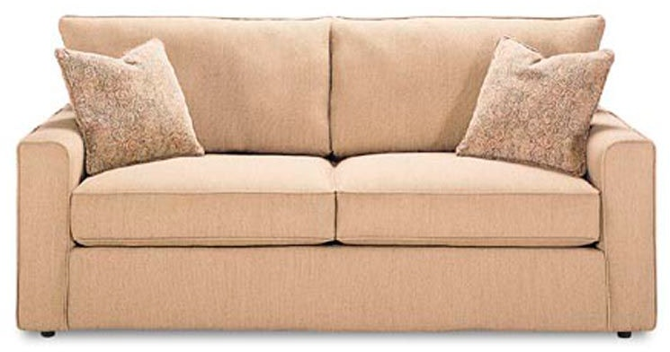Rowe Living Room Pesci Two Cushion Queen Bed Sofa A309Q  : a309q from www.thepamaroshop.com size 1024 x 768 jpeg 46kB