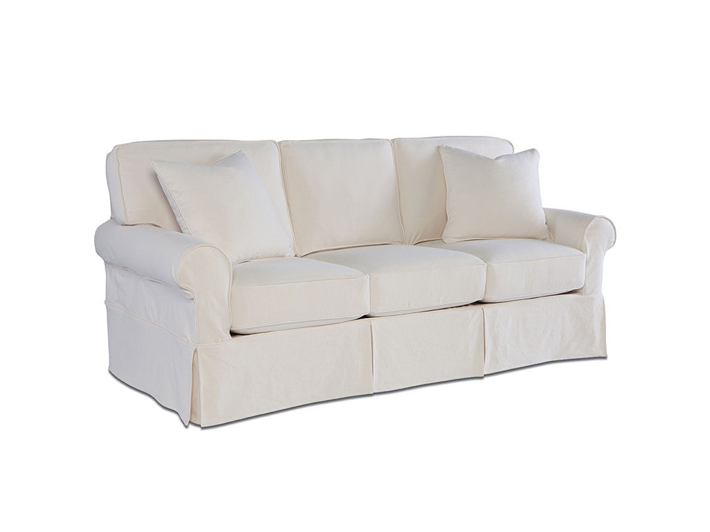 Rolled Arms And Skirted Base Are Traditional Aesthetics That Will Last A  Lifetime. The Inclusion Of The Nantucket Sofa Will Be A Versatile Choice.